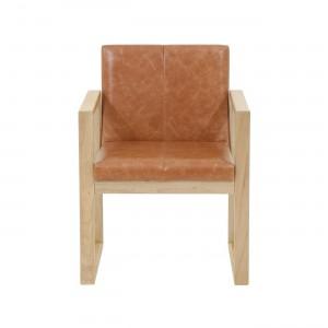 Cadeira Verus 60 com braço