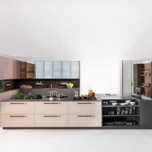 Cozinha - Stylo