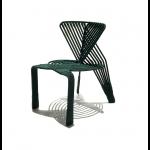 Cadeira Baikari