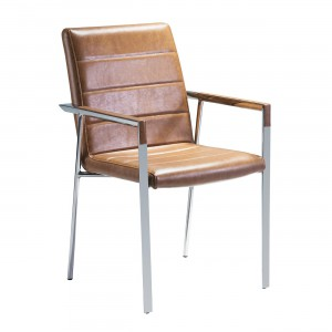 Cadeira Afrodite