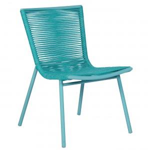Cadeira Amado - sem braço