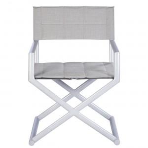 Cadeira Boss - tela