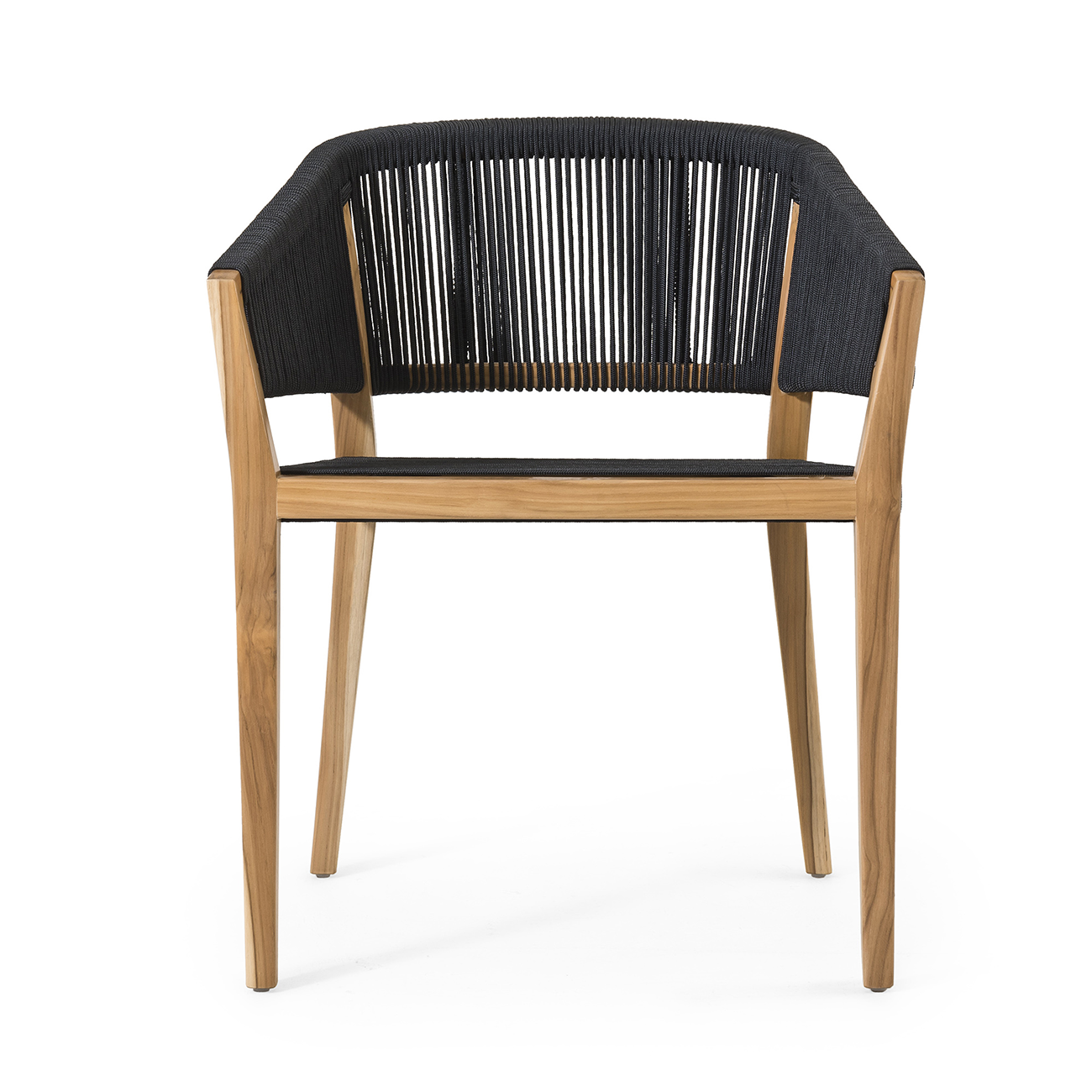 Cadeira Pinet Outdoor