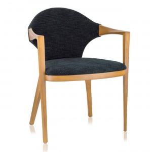 Cadeira Fronteira