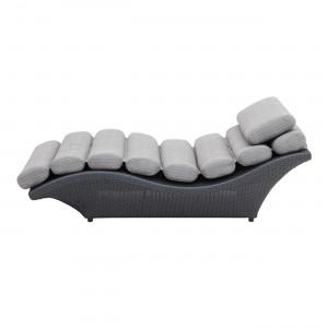 Chaise BCHR 500