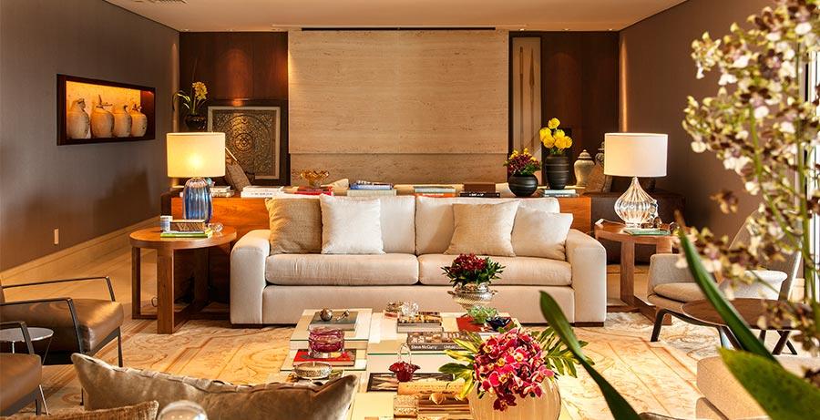 Apartamento Jabuticabeiras