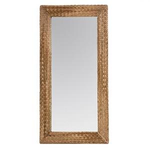 Espelho Lotos