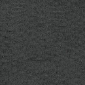 Papel de Parede – Alina