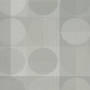 Papel de Parede – Allegro