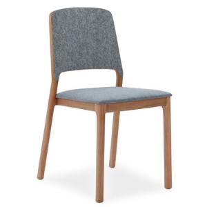 Cadeira C64