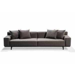 Sofá de Vitto