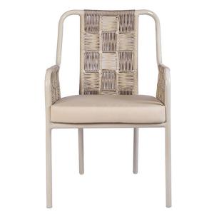 Cadeira Sedona