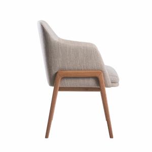 Cadeira New (Madeira)