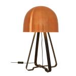 Luminária de Mesa Cogumelo