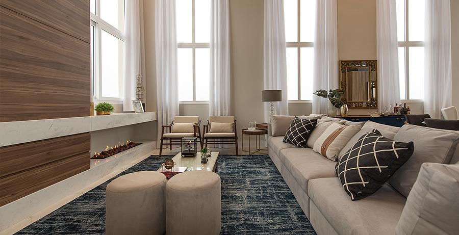 Apartamento Curitibanos