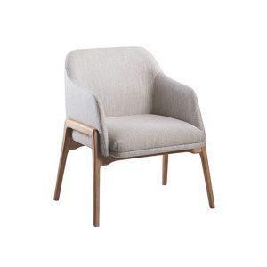 Cadeira New com braço
