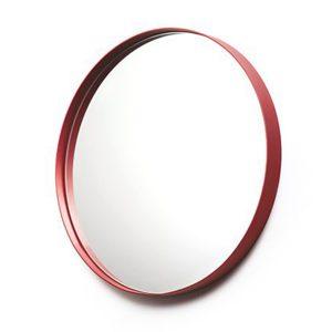 Espelho Tri