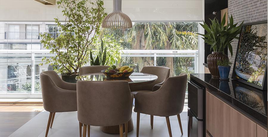 Apartamento 22 – Ana Yoshida