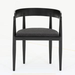 Cadeira dobra com braço