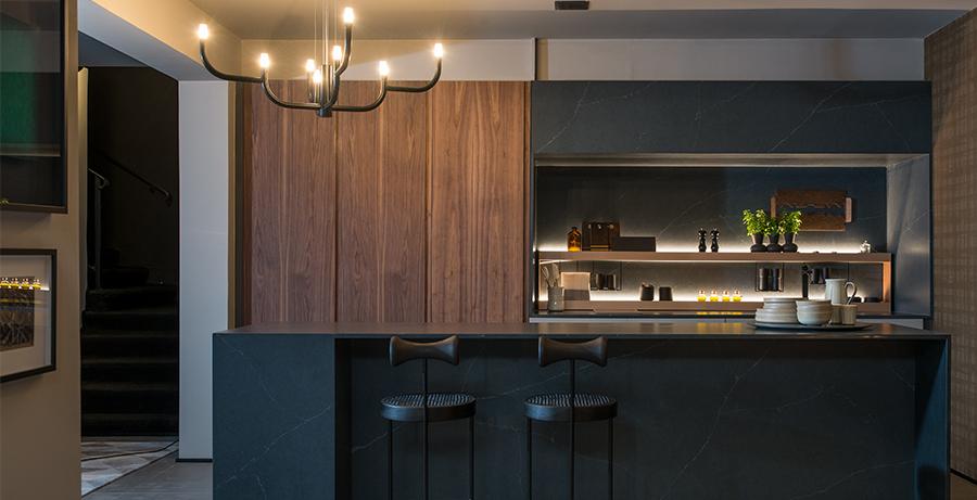 Casa Essencial – Gustavo Martins