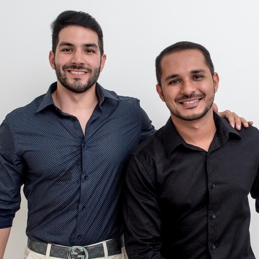 Prêmio Nova Geração: Rocha e Rodrigues Arquitetos