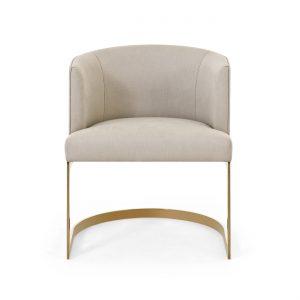 Cadeira Giorgio