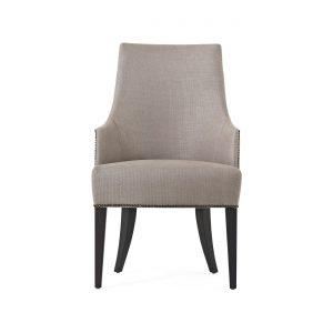 Cadeira Jey III com braço - Tacha