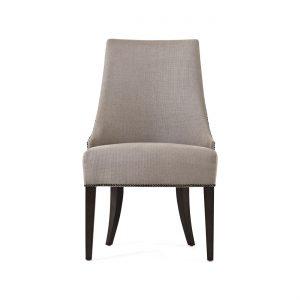 Cadeira Jey III sem braço - Tacha