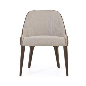 Cadeira Poline