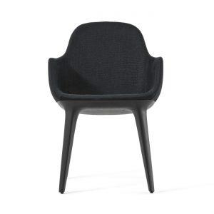 Cadeira Vicc