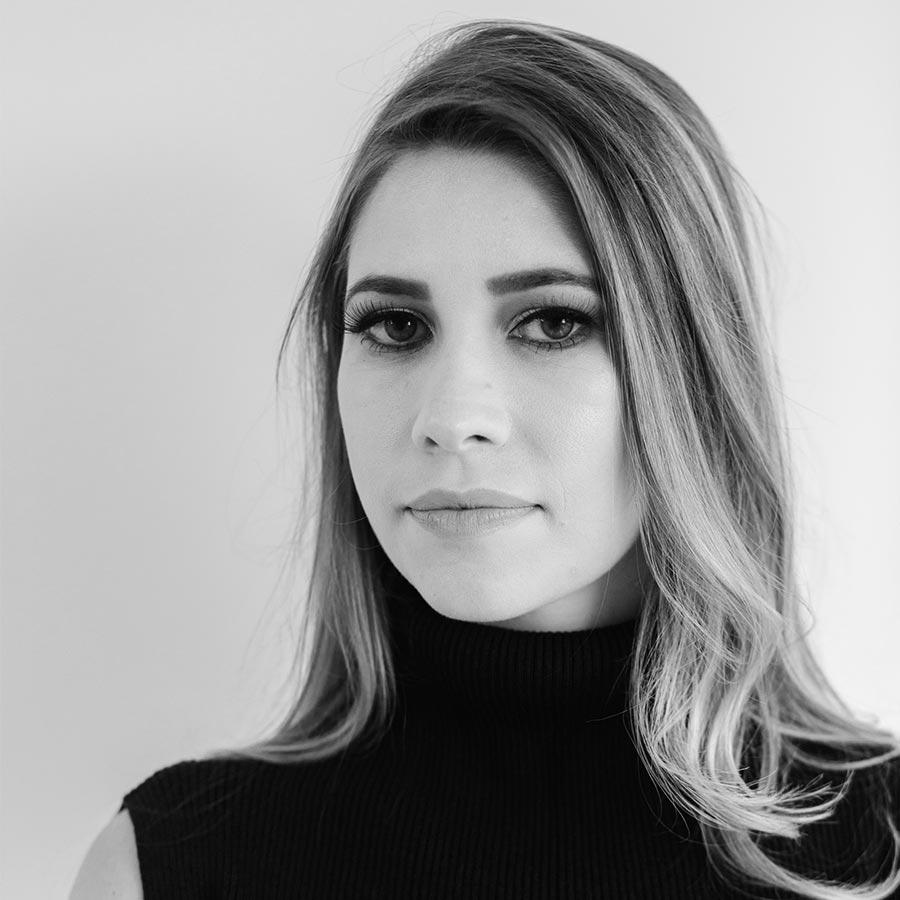 Prêmio Nova Geração: Talita Nogueira Arquitetura