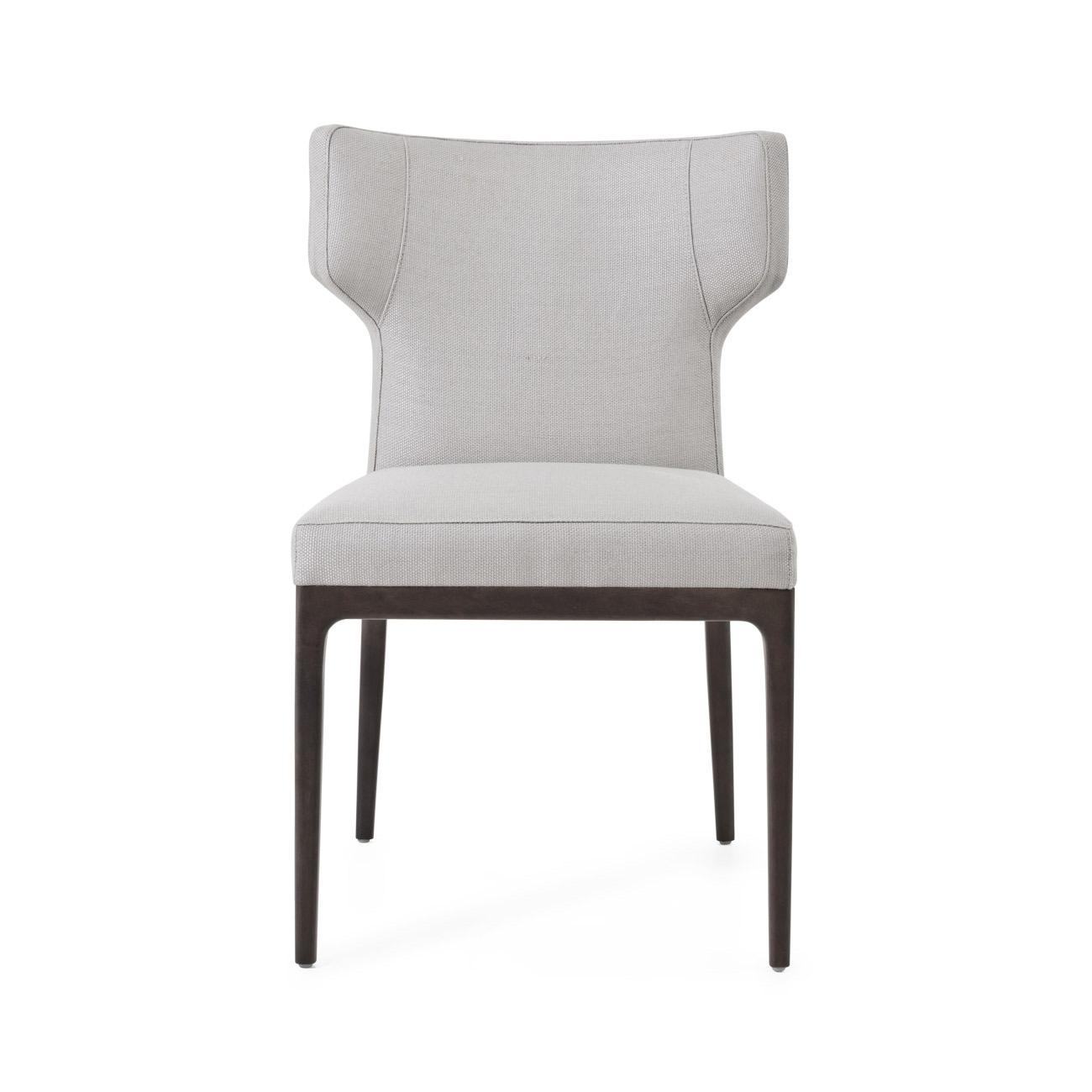 Cadeira Mies