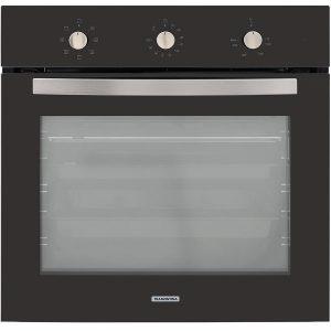 Forno de Embutir New Glass Cook B 60 F7