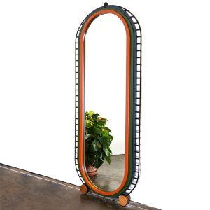 Espelho Deco