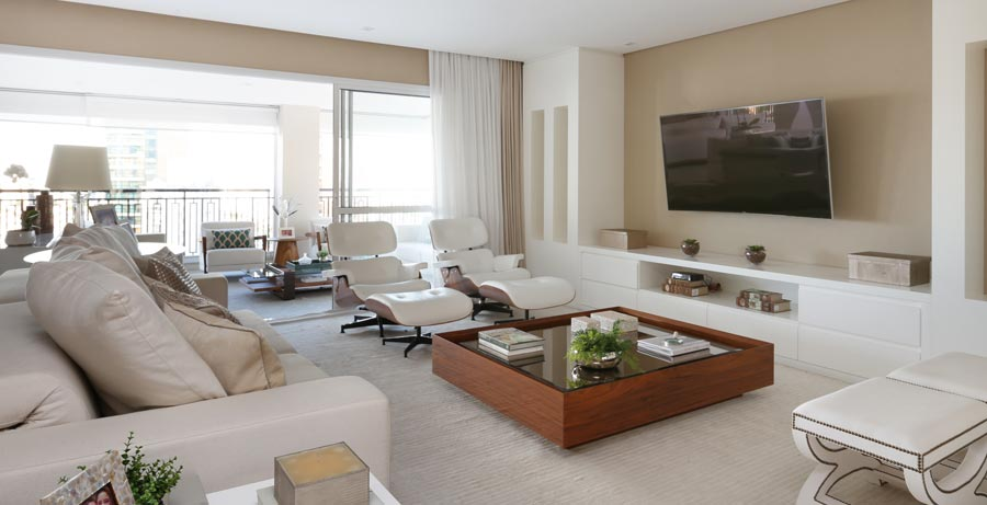 Apartamento Mooca – Monise Rosa