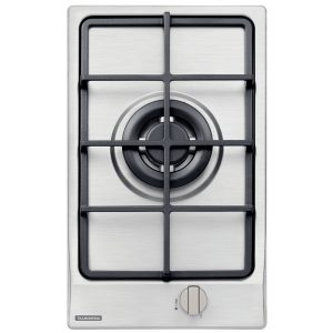Cooktop Dominó 1GX TRI HE Safestop 30