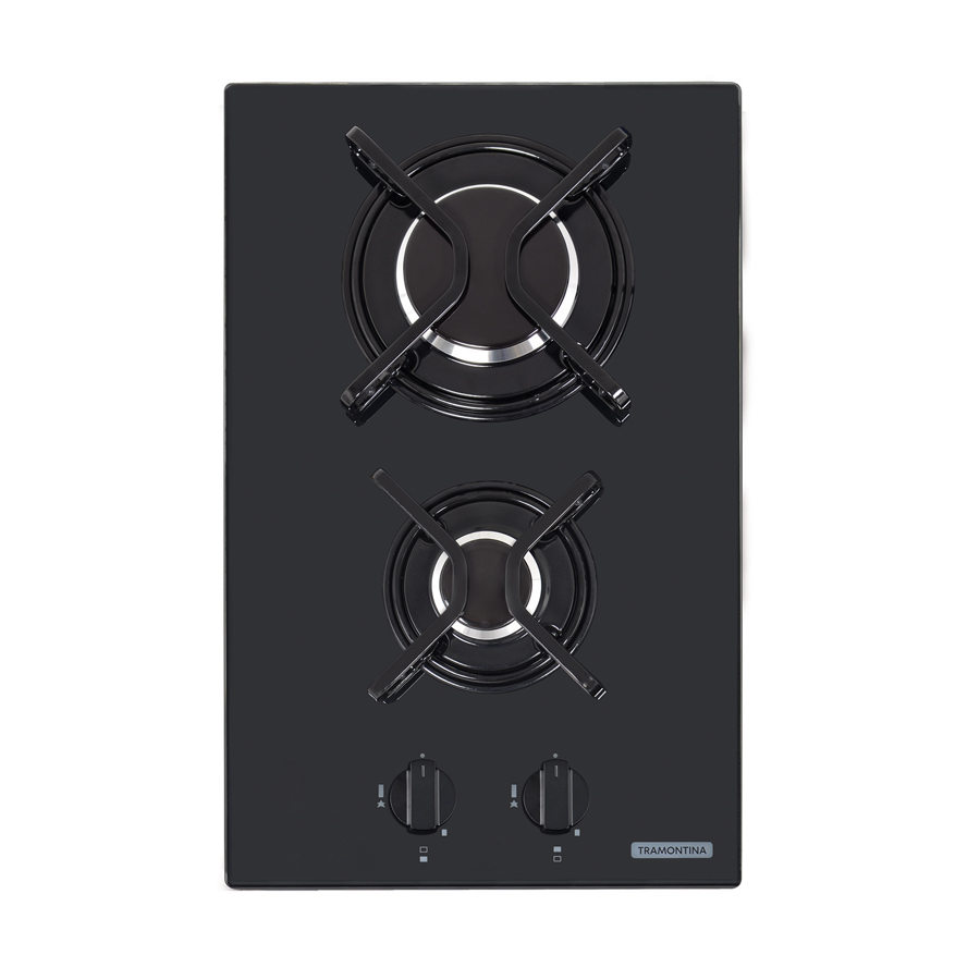 Cooktop Dominó 2GG 30