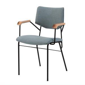 Cadeira Serafina