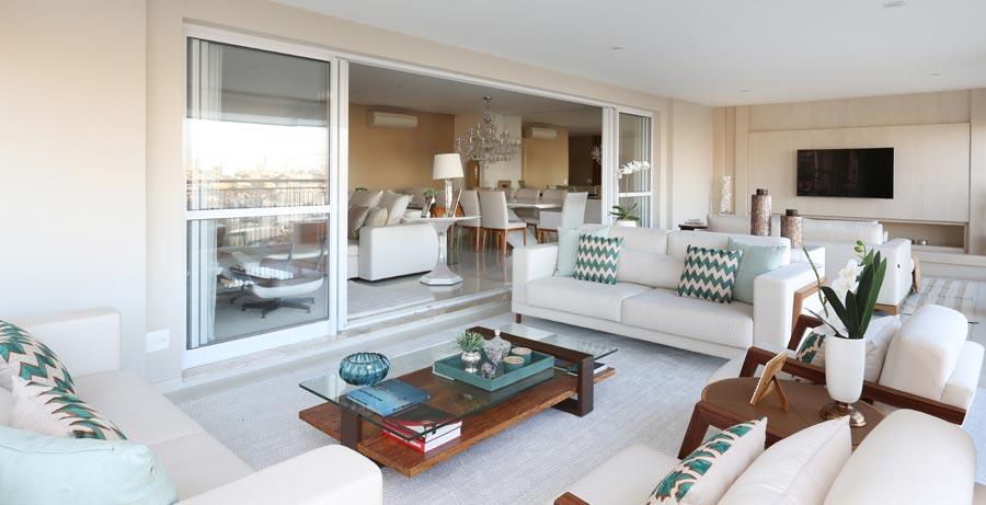 Apartamento Mooca – Roberta Banqueri
