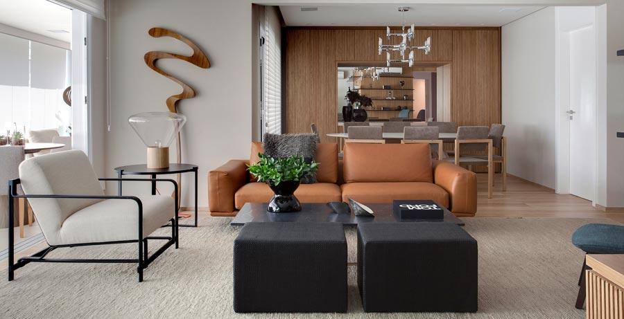 Apartamento Vila Nova Conceição – Cristina Barbara