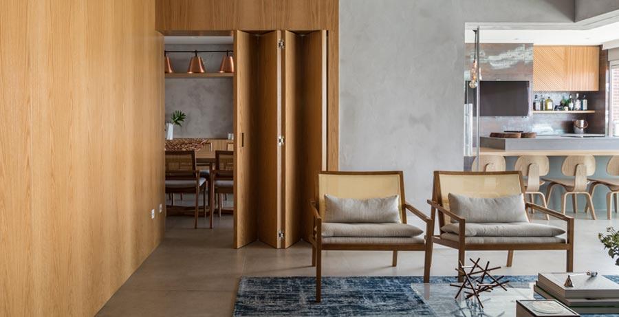 Ferrassa & Pickler Arquitetura