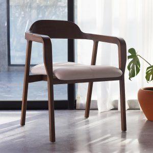 Cadeira Artêmio