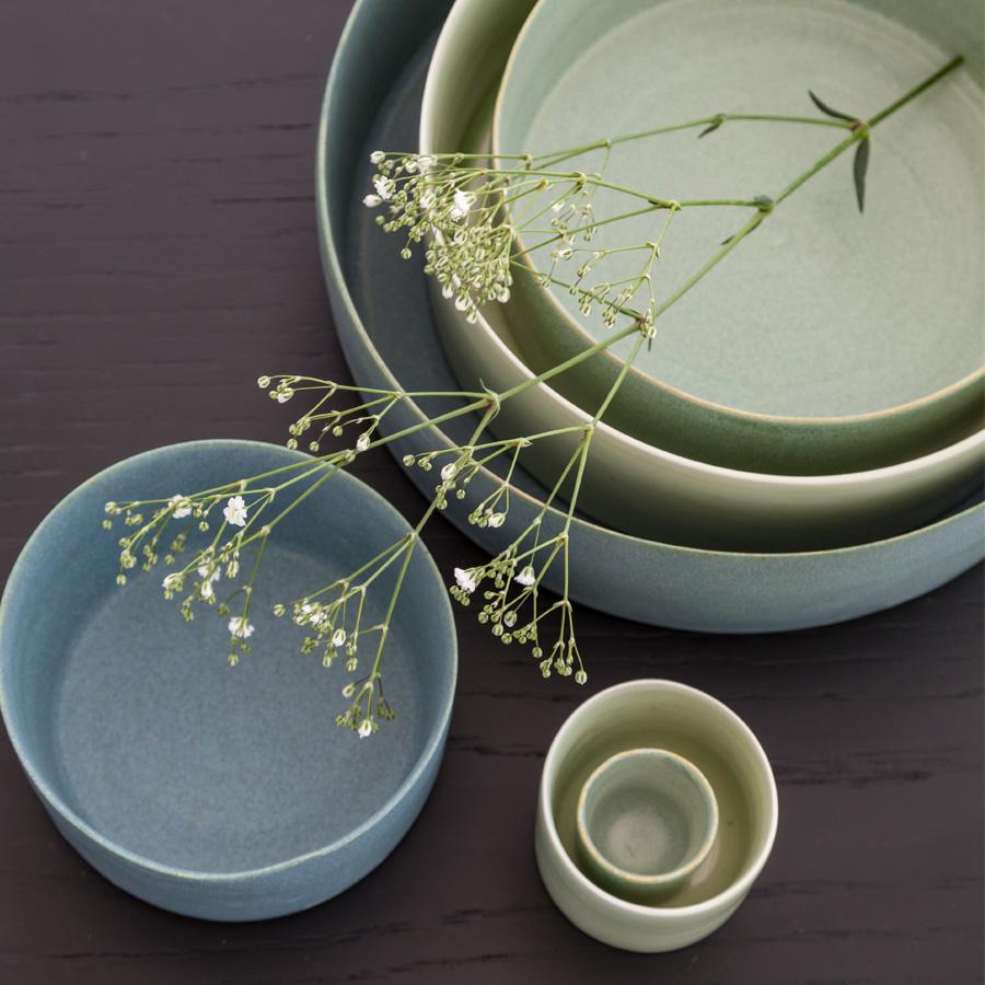 Ana Yoshida Arquitetura e Interiores