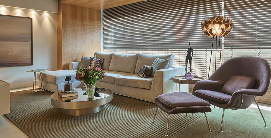 Apartamento Lourdes – Gislene Lopes