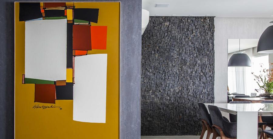 Apartamento Perdizes – Karina Korn Arquitetura