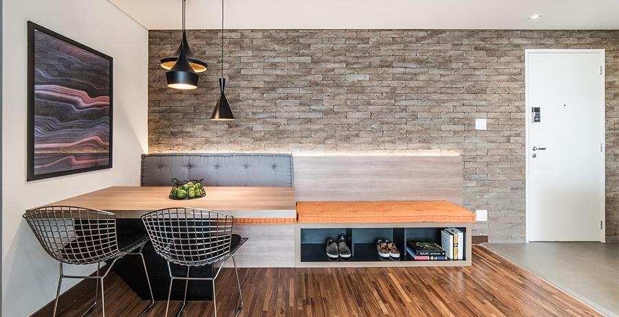 Duplex Ipiranga – Pietro Terlizzi Arquitetura