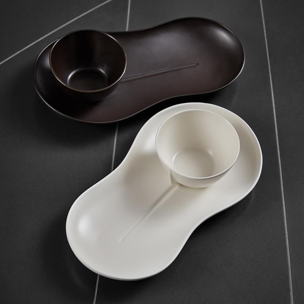 Zaha Hadid Design lança nova coleção de objetos de design