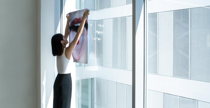 RM Raffles Milano Istituto Moda e Design oferece bolsas de estudo em Milão