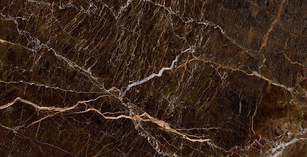Expo Revestir: Damme Porcelanato traz peças inspiradas em minérios