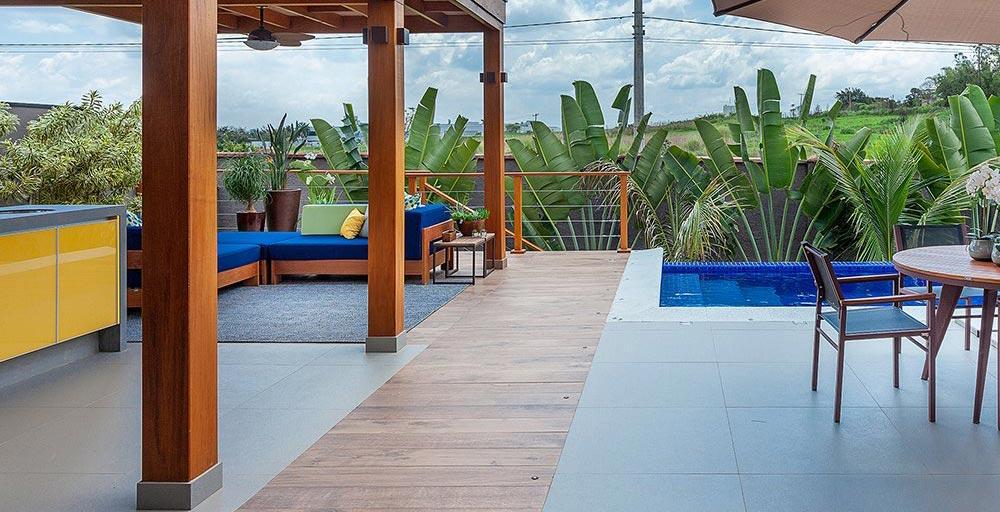 Concurso Expressão Portinari premia arquitetos com viagem para Singapura